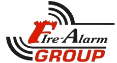 FireAlarm Group Kft.